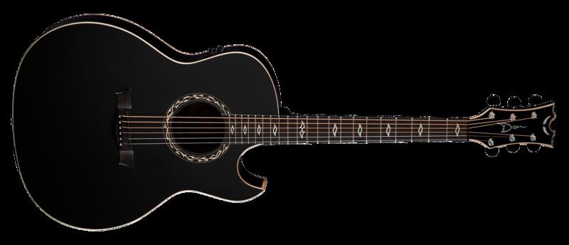 e-kon dean kitarat