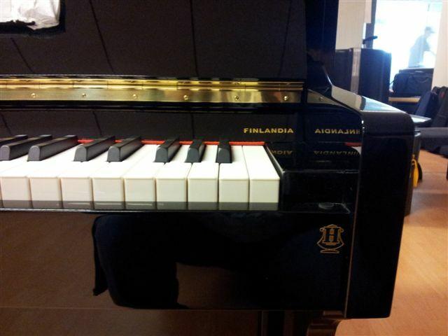 Pianon Paino