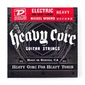 Dunlop 010-048 Heavy Core