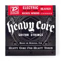 Dunlop 011-050 Heavy Core