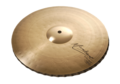 "Orion Mainstream 14"" Fast Hat Hi-Hat symbaali OVH.222€ NYT 79€"