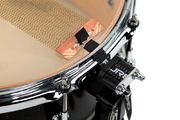 PURE SOUND 14'' VIRVELIMATTO CUSTOM PRO BRS 24