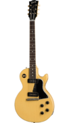 Gibson Custom Shop 1957 Les Paul Special Single Cut Reissue - TV Yellow