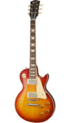 Gibson Custom Shop 1959 Les Paul Standard Reissue - Washed Cherry Sunburst