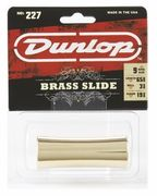 Dunlop 227 messinki slide