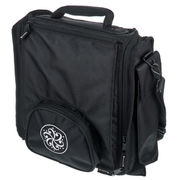 Darkglass Microtubes 900 Gigbag