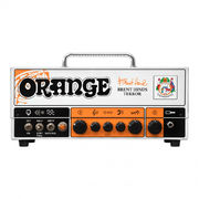 Orange BRENT HINDS TERROR - 15 Watt Guitar Amp Head