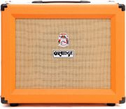 Orange Crush Pro CR-60C