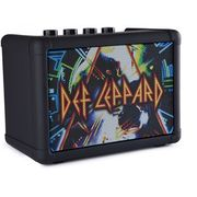 Blackstar Fly 3 Bluetooth Def Leppard mini amp