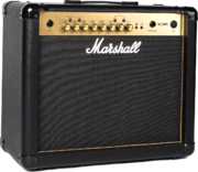 Marshall MG30FX guitar combo 30 W