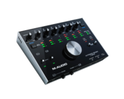 A-Audio M-Track 8x4M USB-audio-interface