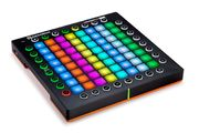 Novation Launchpad Pro MIDI-kontrolleri