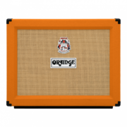 Orange PPC212OB Celestion vintage - 2x12 120w kitarakaappi