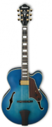 Ibanez Artcore Expressionist