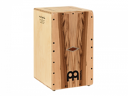 MEINL ARTISAN EDITION CAJON SEGUIRIYA INDIAN HEARTWOOD
