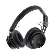 Audio-Technica ATH-M60x On-Ear Professional Monitor Headphones