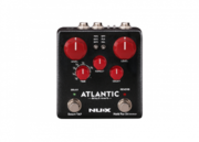 NUX Atlantic Delay / reverb pedaali