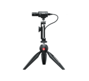 Shure MV88 + Video Kit