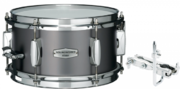 "Tama Soundworks Steel 5.5""x10"" virveli"