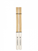 Meinl SB204 Multi-Rods Bamboo XL