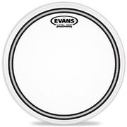 "EVANS EC2S Frost Coated 8"" tomikalvo"