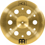 "Meinl 18"" HCS Trash China symbaali"