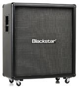 Blackstar Series One 412B (suora)