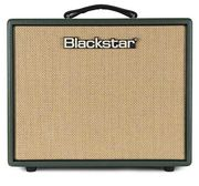 Blackstar JJN-20R MkII Combo Jared James Nichols Signature