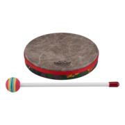 "Remo Kids Percussion 8"" kehärumpu"