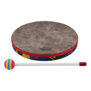 "Remo Kids Percussion 10"" kehärumpu"