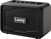 Laney Mini STB Iron kitaravahvistin