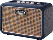 Laney Mini-STB-LION -kitaravahvistin
