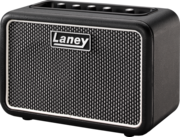 Laney Mini STb Superg kitaravahvistin