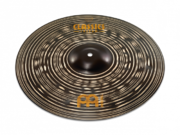 "Meinl 21"" Classics Custom Dark Crash"