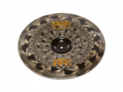 "Meinl Classics Custom 18"" Dark China"