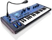 Novation MiniNova syntetisaattori
