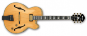Ibanez PM200NT Pat Metheny