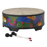 "Remo 18"" Gathering Drum KD-5818-01"