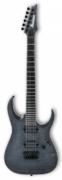 Ibanez RGAIX6FM-TGF Iron Label