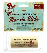 Dunlop Rev Willy´s Porcelain Mo-Jo slide Extra Large RWS13