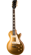 Les Paul Standard '50s P-90 - Gold Top