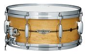 Tama STAR 6x14 Solid Shell virveli TLM146S-OMP