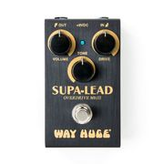 Way Huge Supa-Lead Overdrive MkIII WM31