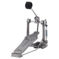 Pearl P-830 Demon Style Bass Drum Pedal