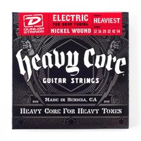 Dunlop 012-054 Heavy Core