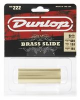 Dunlop 222 messinki slide