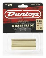 Dunlop 224 messinki slide