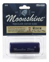 Dunlop Moonshine slide Medium 243