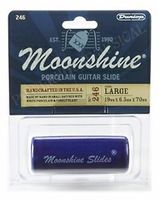 Dunlop Moonshine slide Large 246