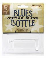 Dunlop 271 Blues Bottle slide pieni